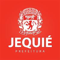 Edital e Inscrição Concurso Prefeitura de Jequié - BA: