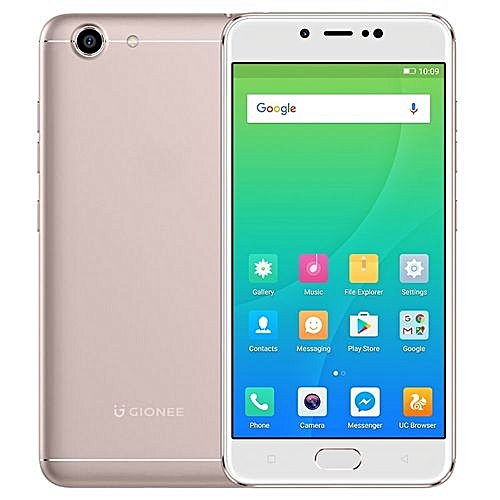 Gionee S10 LITE Price and Specifications