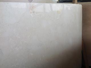 Marmer Ujungpandang New Crema Marvil