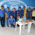 Inaugurada a sede da Cooperativa dos Taxistas de Itapiúna