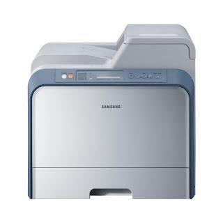 samsung-clp-600n-toner-driver-downloads