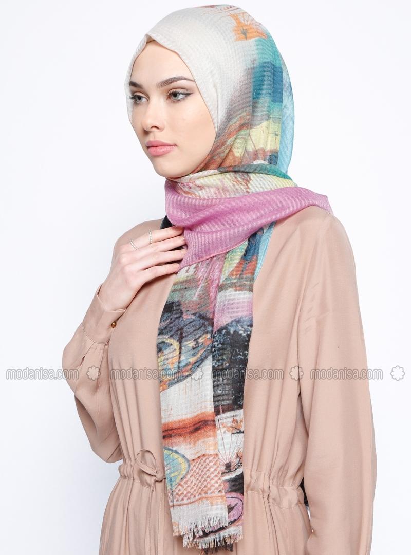 Hijab Fashion 2017 Mod Les Hijab Fashion Hijab Chic Turque Style And Fashion