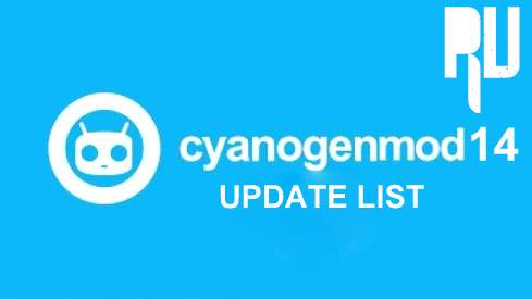 Cyanogenmod 14 confirmed for Redmi note 2!!!!!!! OR NOT