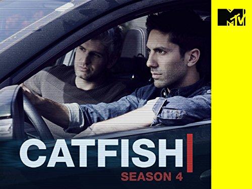 Catfish The Show - Season 6