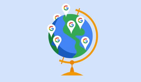 Google People Innovation Lab