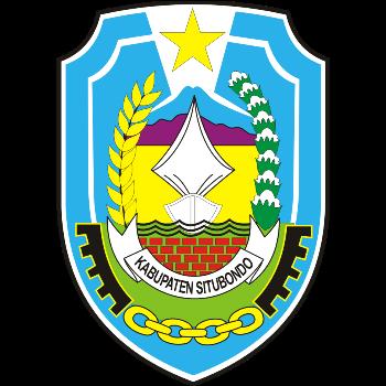 Logo Kabupaten Situbondo PNG