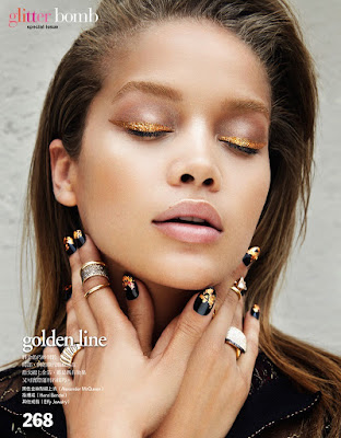https://s-fashion-avenue.blogspot.com/2018/12/beauty-how-to-do-wereable-sparkling.html