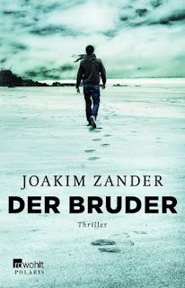 http://www.rowohlt.de/paperback/joakim-zander-der-bruder.html