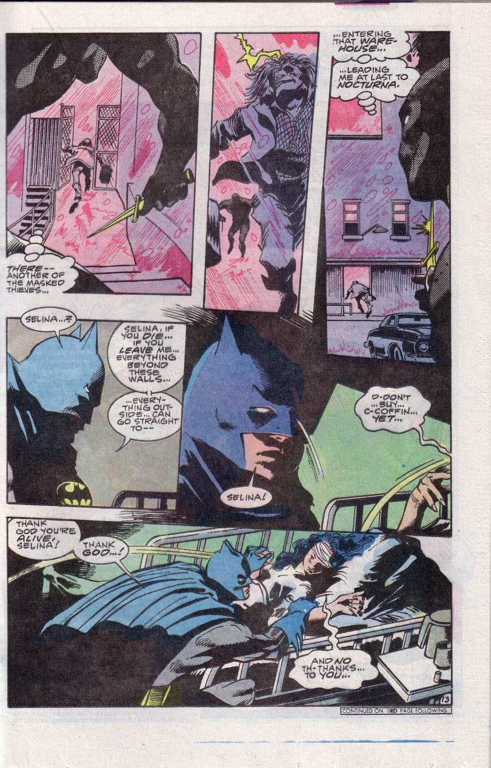 Detective Comics (1937) 557 Page 15