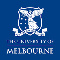 Australia Melbourne Chancellor's Scholarships for International Students