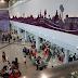 สิ่งที่คุณควรรู้เกี่ยวกับการขนส่งสินค้าระหว่างประเทศไปยังประเทศกัมพูชา