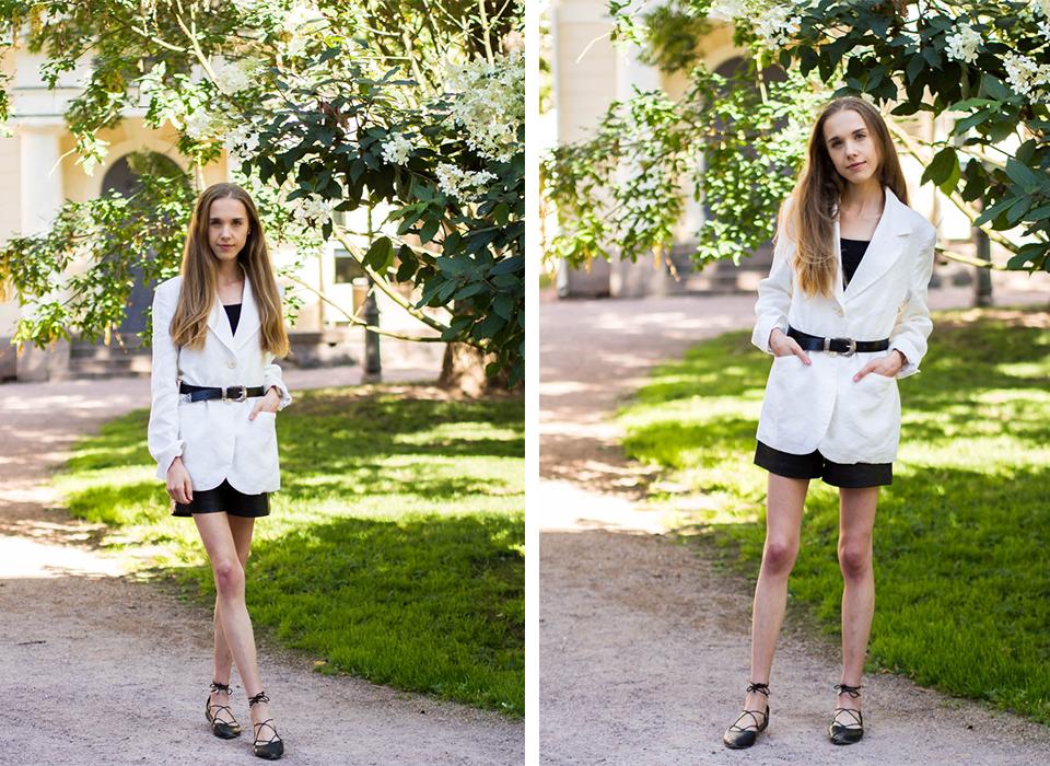 linen-blazer-outfit-inspiration