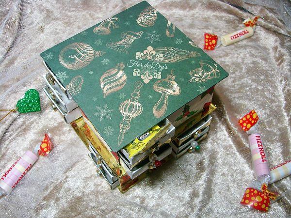 calendario-de-adviento-reciclado-flor-de-diys