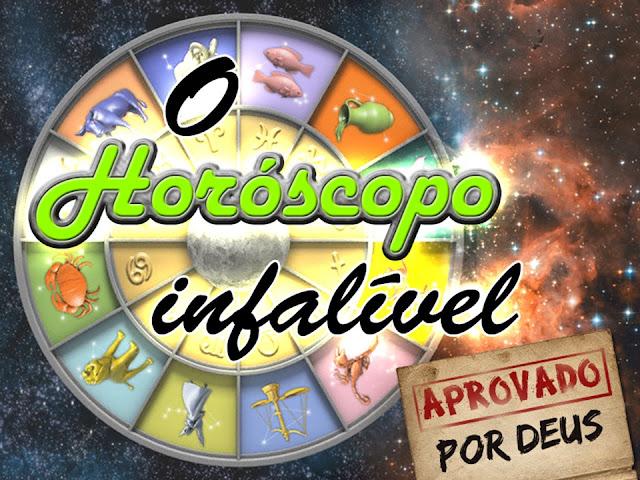 BIBLIA_HOROSCOPO_INFALIVEL