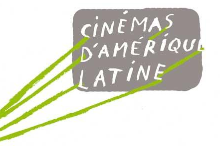 Festival rencontres cinemas d'amerique latine de toulouse