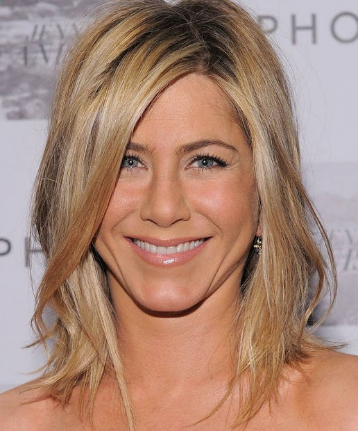 hottest short haircuts and hairstyles