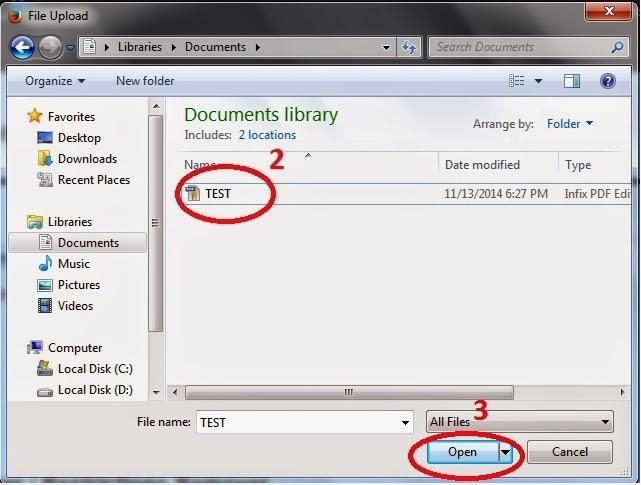Program Untuk Membuka File Pdf Yang Terkunci