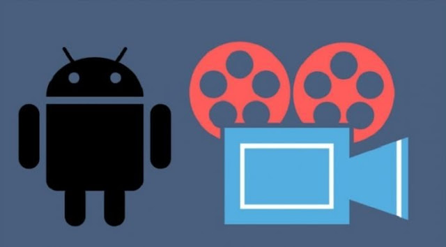 Five Free Android Screen Recorder Applications