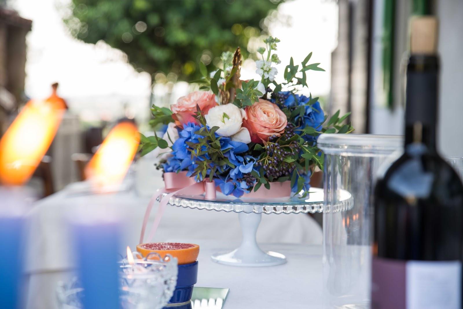 Matrimonio Tema Infusi : Sposine il blog della sposa: un matrimonio in cantina dalla