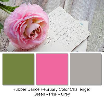 https://rubberdance.blogspot.co.uk/search/label/currentchallenge