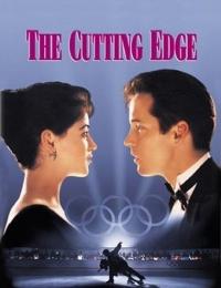 The Cutting Edge | Bmovies