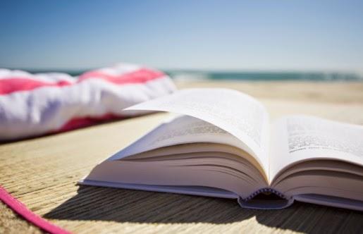 Memahami Makna Membangkitkan Minat Baca