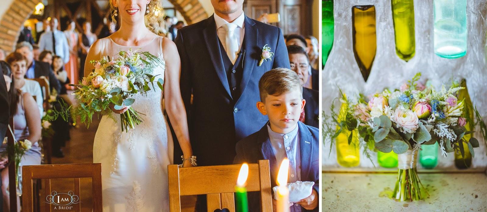 Wedding Dress Hangers 87 Fresh Destination bride Adri in