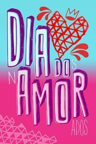 Sonae Sierra Brasil amplia significado do 12 de junho para celebrar o Dia dos Namorados