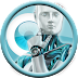 برنامج ESET Smart Security 9 مرفق بمفاتيح التفعيل الى سنة 2020