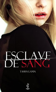 http://lesreinesdelanuit.blogspot.be/2016/02/esclave-de-sang-de-tasha-lann.html