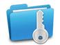 Wise Folder Hider 4.22.157 2017 Free Download