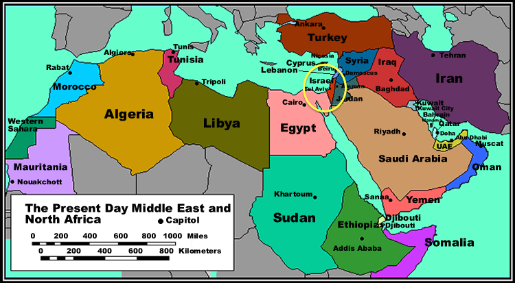 Download ePub PDF eBook » map of arab country on mediterranean countries map, arab league, member states of the arab league, yemen arab republic, arab-speaking map, australia countries map, eu countries map, asian countries map, muslim countries map, 2010–2011 middle east and north africa protests, black countries map, developing countries map, united arab republic, west indian countries map, american countries map, saudi arabia map, arab nationalism, spanish countries map, arabian peninsula, countries of the world map, middle east map, united arab emirates, cooperation council for the arab states of the gulf, arab home, muslim world, arab diaspora, 2010–2011 tunisian protests, latin countries map, caucasian countries map, israel map, arab country flags, women in arab societies,