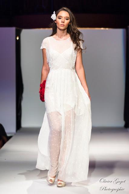 fanny liautard creatrice de robes de mariées
