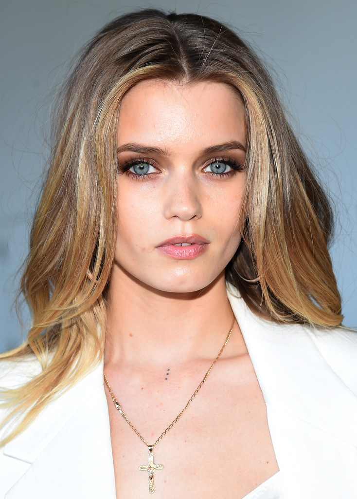 Abbey Lee naked (47 pics), hot Erotica, Instagram, braless 2020