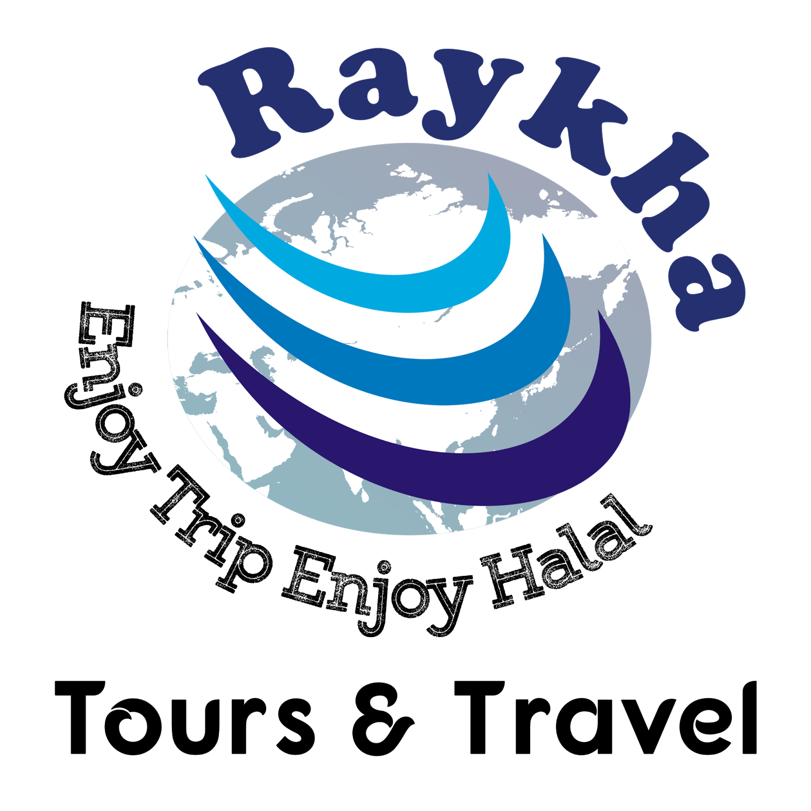 logo-raykha-travel