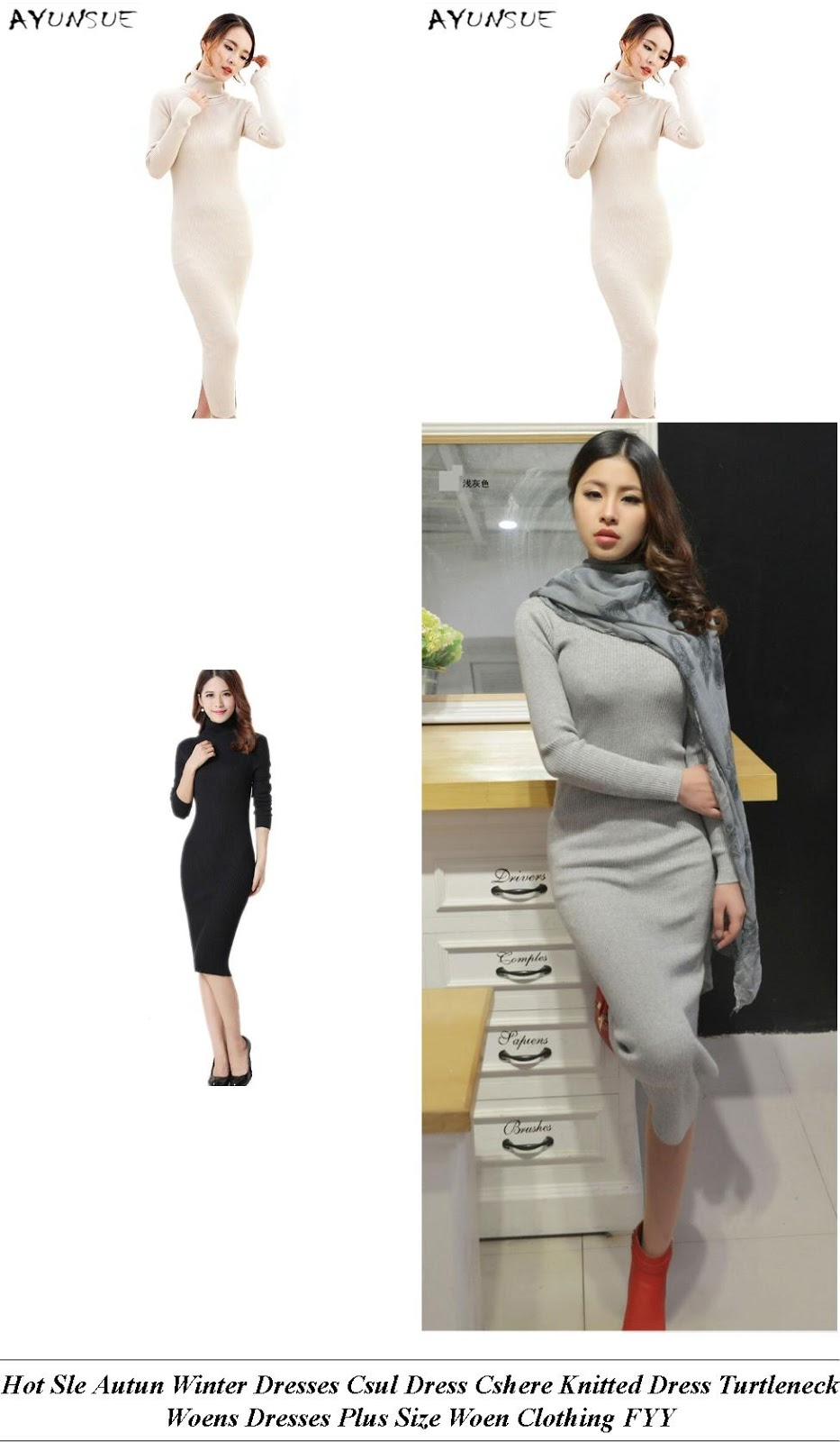 Fashion Dress For Genesis Females - Best Sale Online Shopping India - Sugarhill Outique Dresses Uk