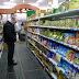 Por el aguinaldo y los fuertes descuentos, el consumo sube por primera vez en el año (DiarioBae)