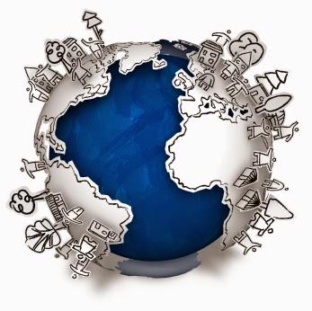 Strategi Dan Manajemen Operasi Internasional Ekonomikomiko