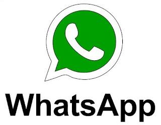 Cara Agar Tidak Terlihat di WhatsApp Tanpa Hapus Aplikasi