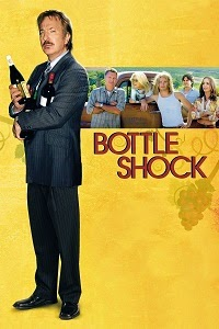 Watch Bottle Shock Online Free in HD