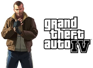 Download Free Grand Theft Auto: GTA 4 Apk + Data for Android