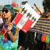 PERUANOS REJEITAM LEGALIZAÇÃO DE UNIÃO CIVIL HOMOSSEXUAL