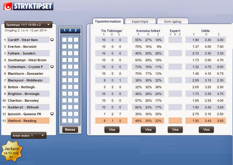 Defender 2 mod apk 1-3 2-4 betting system best spread betting reviews of fifty