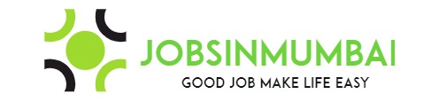 Jobs In Mumbai | Corporate Jobs , BPO , KPO , Retail Industry Jobs etc