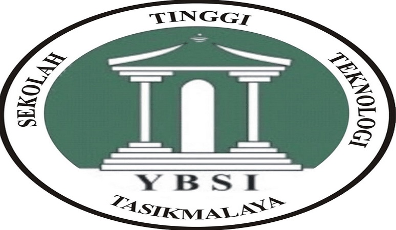 PENERIMAAN MAHASISWA BARU (STT YBSI) 2018-2019 SEKOLAH TINGGI TEKNOLOGI YBS INTERNASIONAL