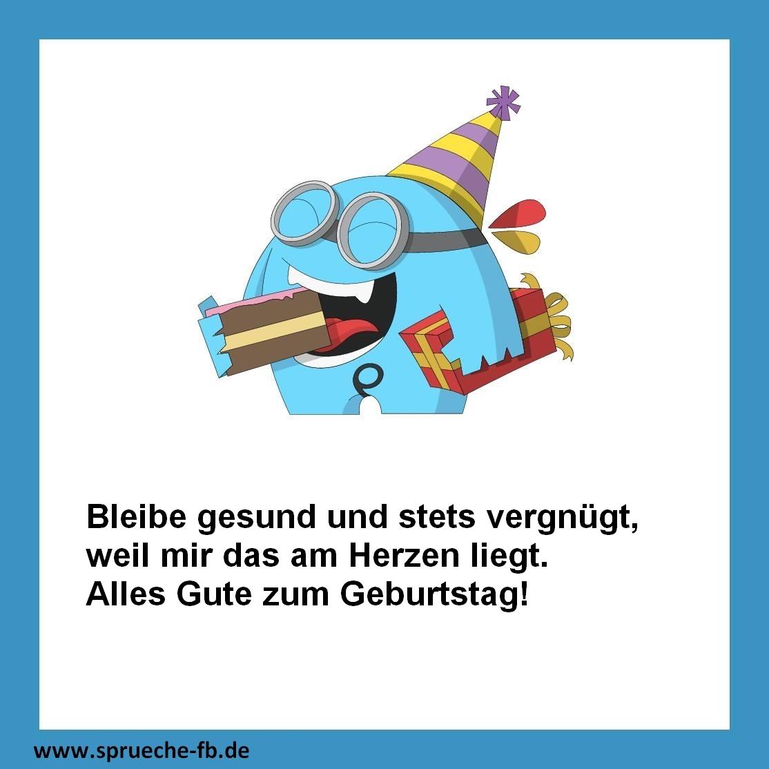 Geburtstagsbilder Liebe Glckwnsche Zum Geburtstag Per Sms