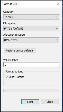 من خلال هذه الخطوات ، يمكنك تشغيل نظام Chrome OS من الفلاشة USB على أي حاسوب