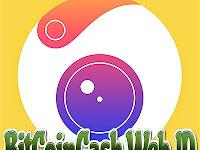 Camera360: Selfie Photo Editor with Funny Sticker 9.6.6 MOD - PREMIUM Tidak Terkunci