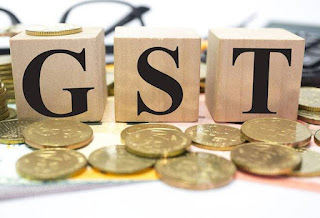 gst-goes-regular-tax-payers-increase