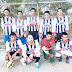 Deportivo Ecko vence este fin de semana 2-0 al Power Gim dentro del futbol local